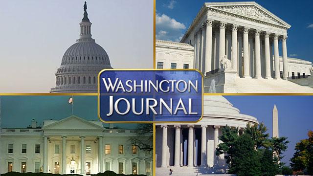 washington journal cspan.jpg