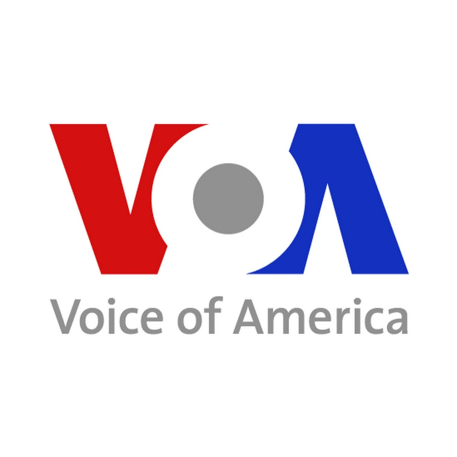 voice of america.jpg