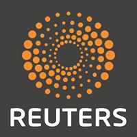 reuters_social_logo.png