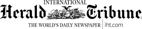 international herald tribune.png