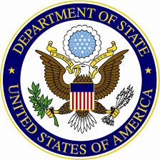 Logo-U.S.-State-Department.jpg