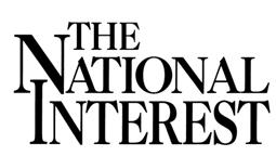 national-interest-magazine.png