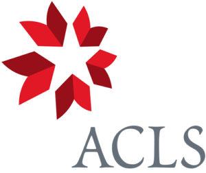 ACLS-Logo-300x252.jpg