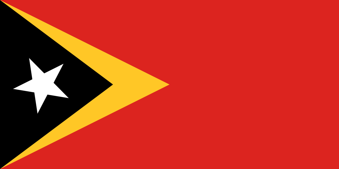 East Timor   Dr. Williams advised the government of East Timor on issues related to the law of the sea in their negotiations with Australia over the oil and gas resources in the Timor Gap.
