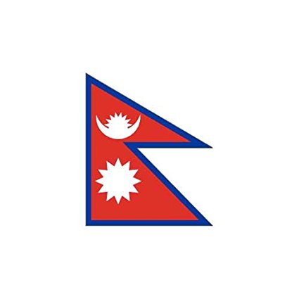 Nepal   Dr. Williams provided legal assistance to the Nepalese government regarding the creation of a Truth and Reconciliation Commission. He also advised the Nepalese Constituent Assembly as it prepared a post-conflict constitution.