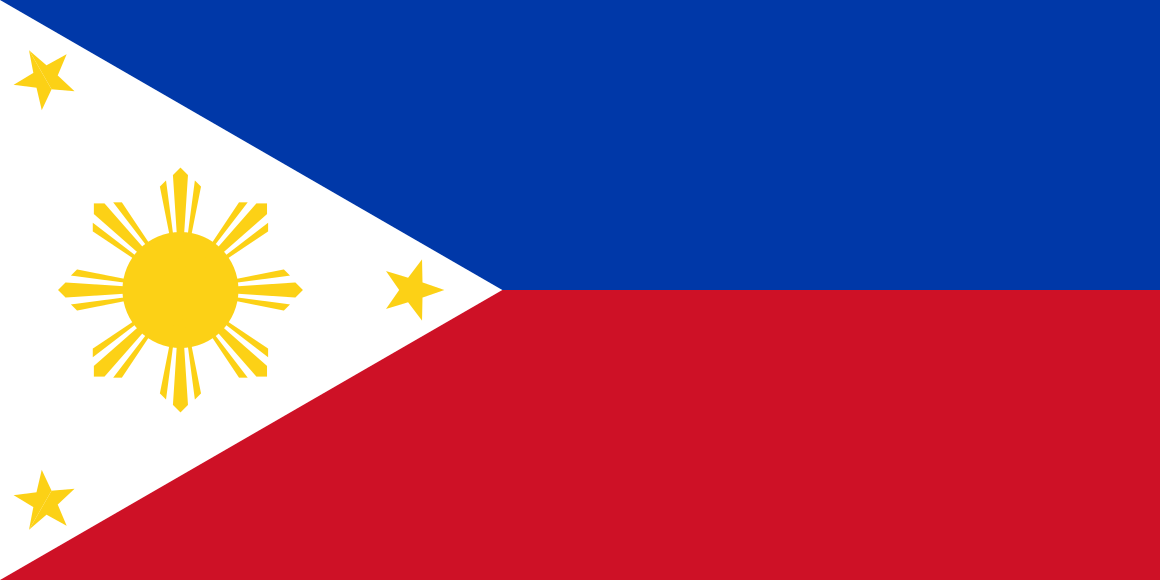 Philippines/Mindanao   Working in collaboration with the U.S. Institute of Peace, Dr. Williams provided legal assistance to the mediators of the Philippines-Mindanao peace process.