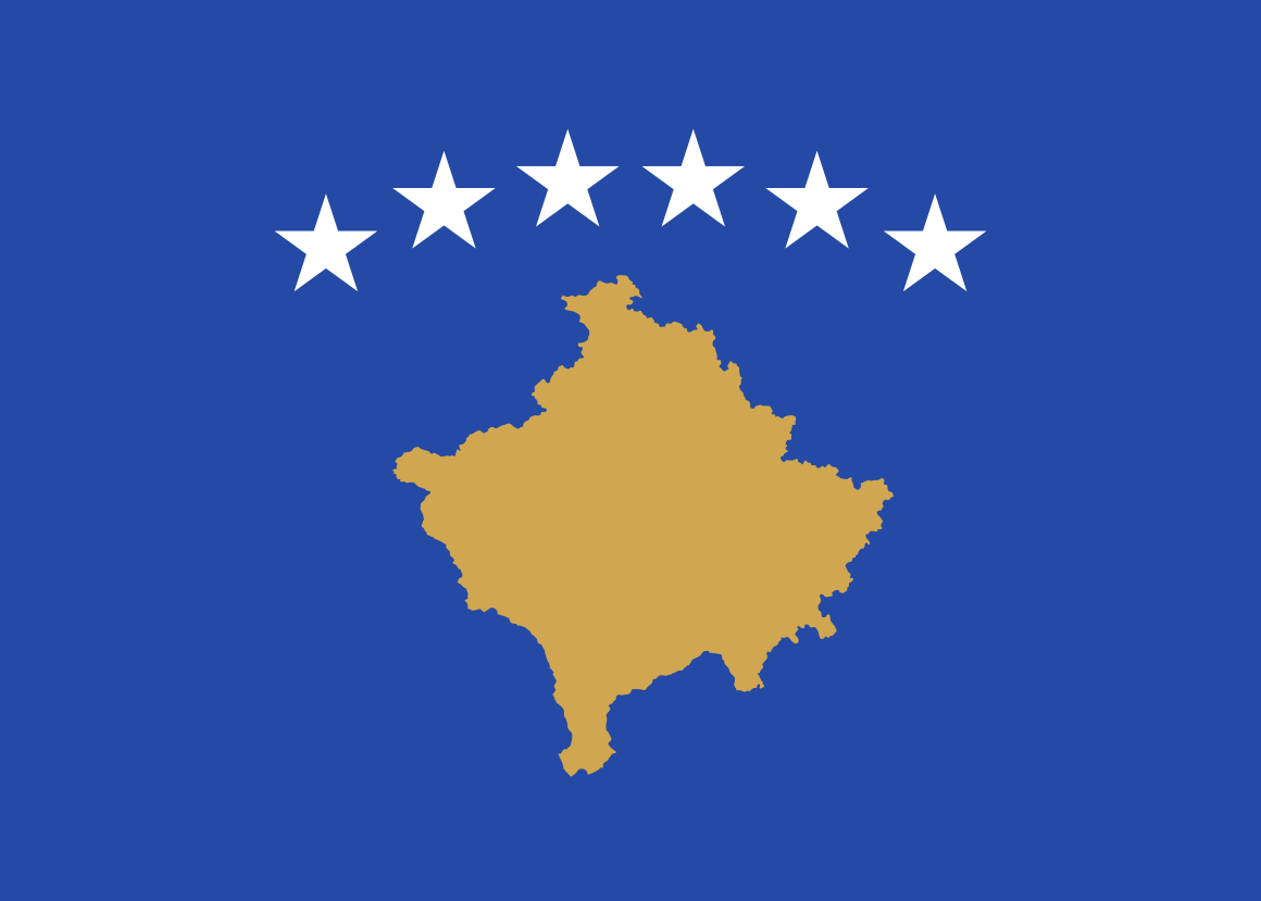 Kosovo   Dr. Williams served as legal counsel to the Kosovar delegation during the Rambouillet negotiations. Dr. Williams also advised the Kosovar government during the Vienna final status negotiations and assisted in the drafting of the 2007 constitution.