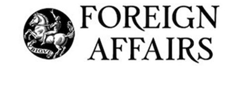 foreignaffairslogo (1).jpg