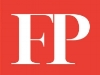 Foreign-Policy-FP-logo-300x225.jpg