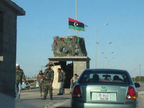 Benghazi+1.jpg