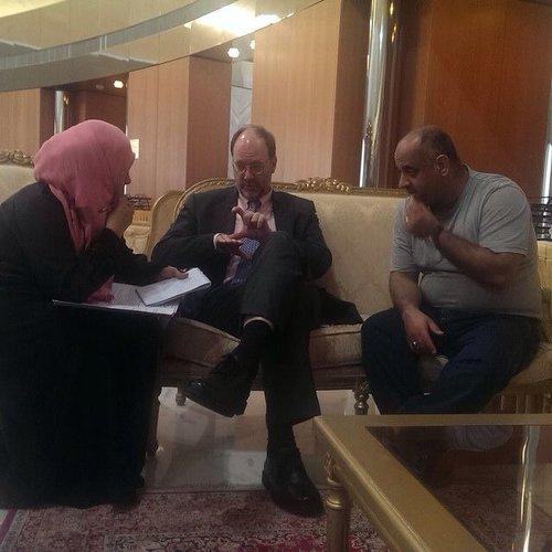 Yemen+Negotiations+3.jpg