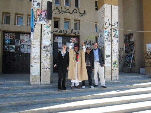 Benghazi+3.jpg
