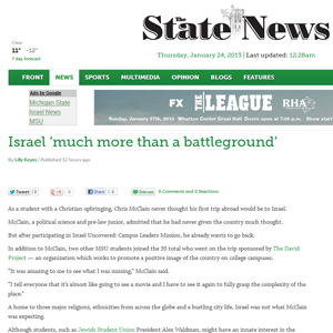 Israel-much-more-than-a-battleground.jpg
