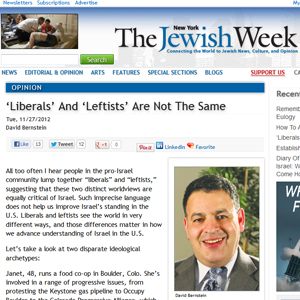 Liberals-And-Leftists-Are-Not-The-Same.jpg