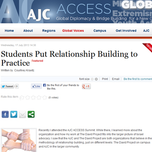 Students-Put-Relationship-Building-to-Practice.jpg