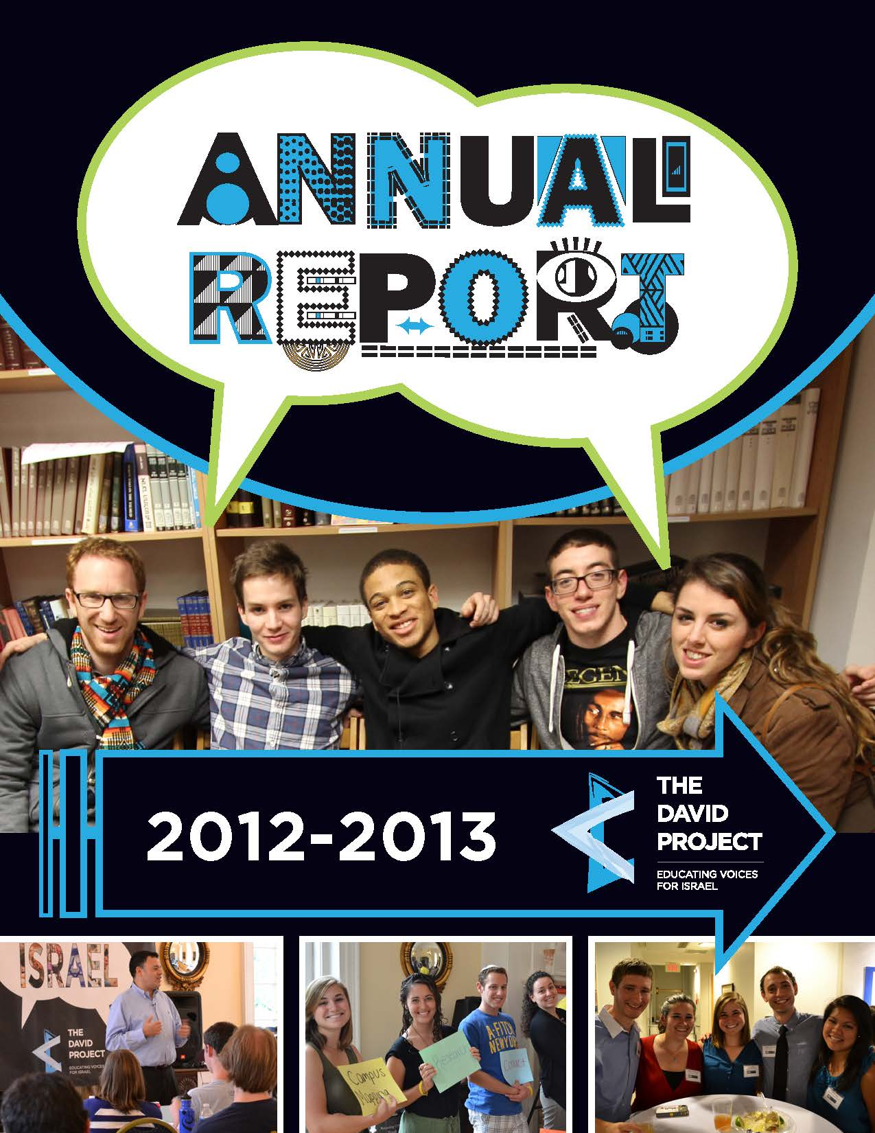2012-2013 Annual Report_Page_01.jpg
