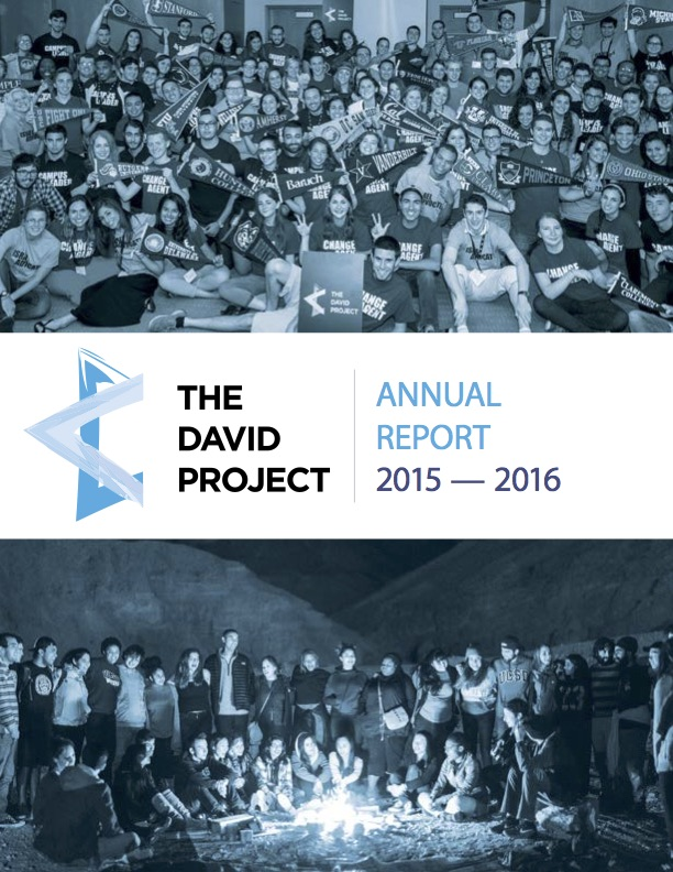 Annual Report Cover Image.jpg