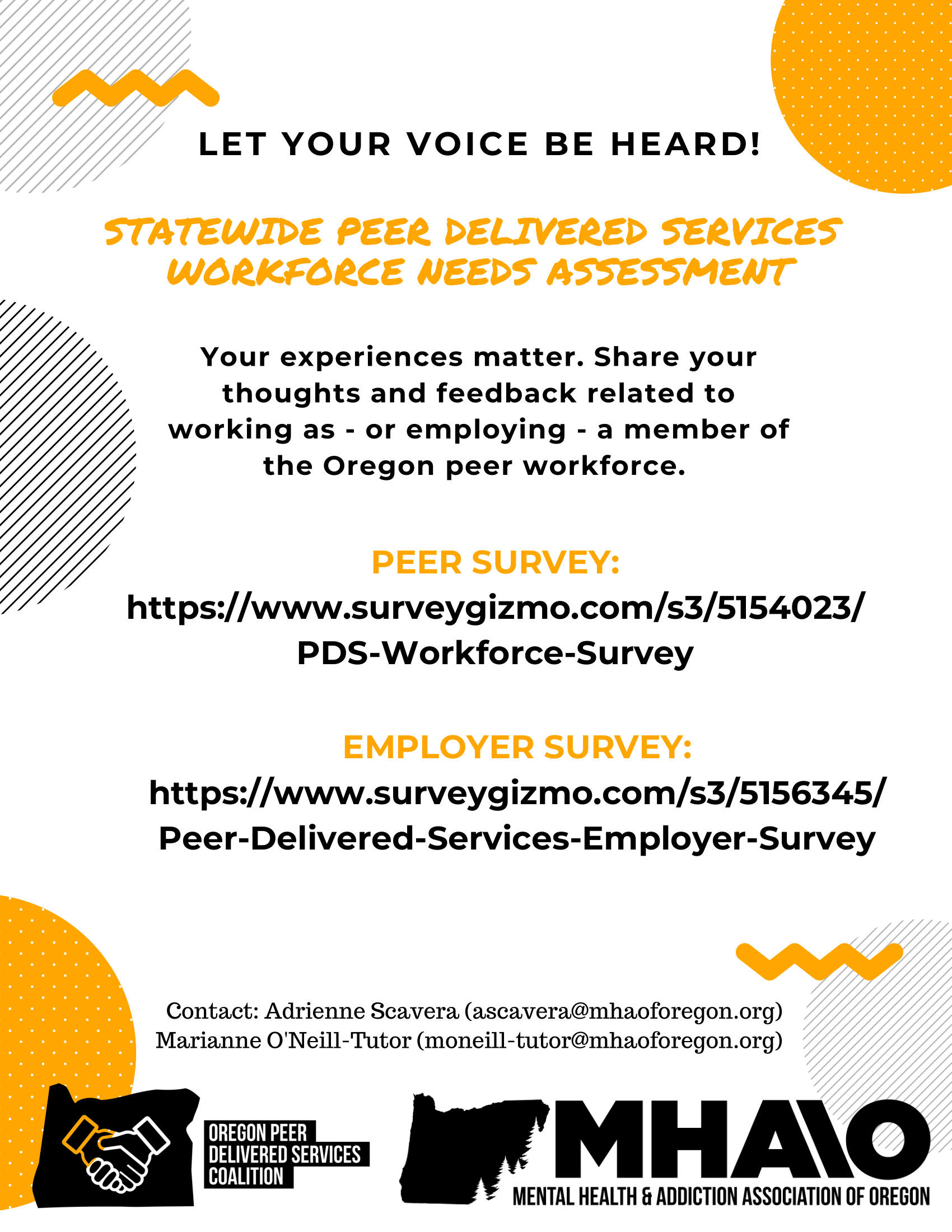 Oregon Peer Workforce and Employer Survey PNG.png