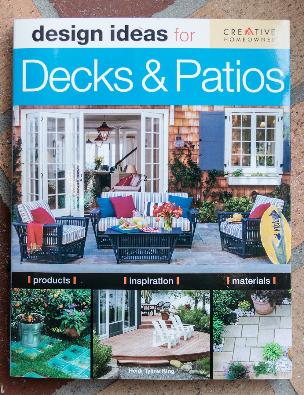 Design Ideas Decks and Patios lifestyle coffee table book.jpg
