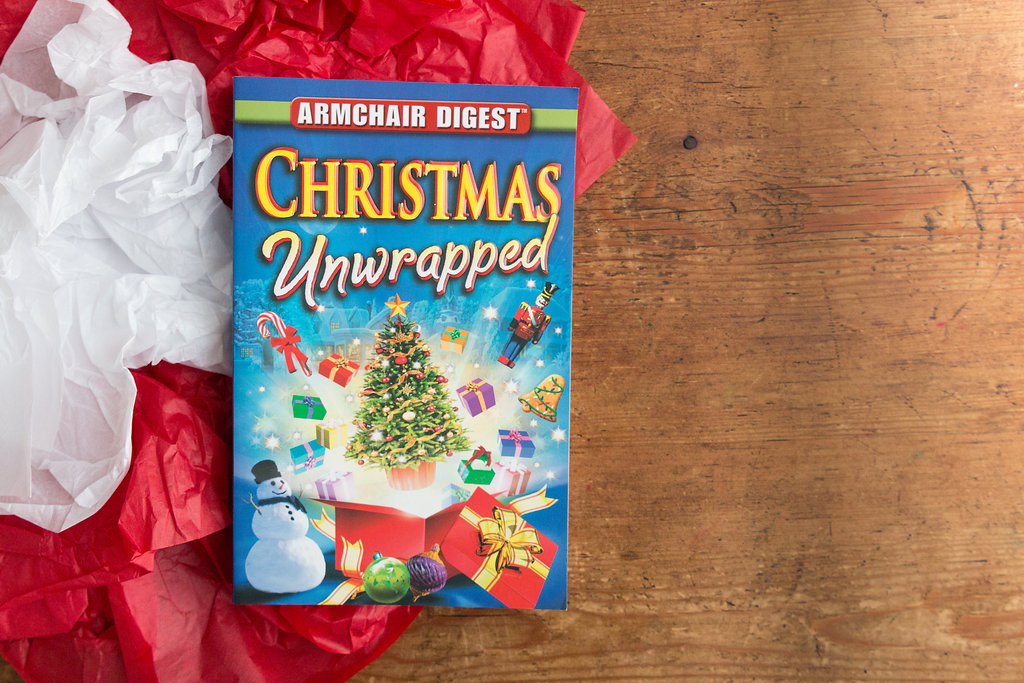 Christmas Unwrapped lifestyle book.jpg