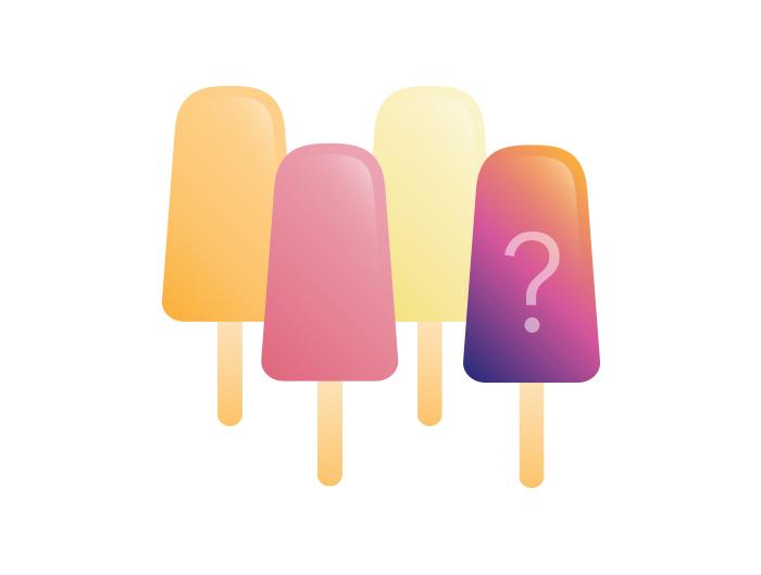 popsicles-all.jpg