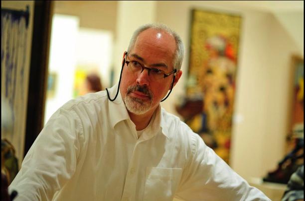 Markus Pierson.jpg