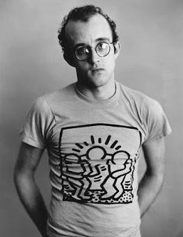 Keith Haring.jpg