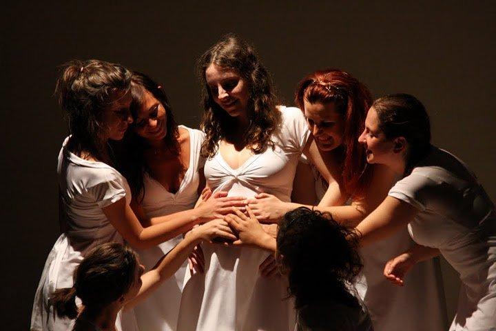 Lavinia-Costantino-danzaterapia-metodofux-monza-milano.jpg