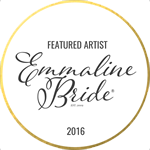 featured-artist-2016.png