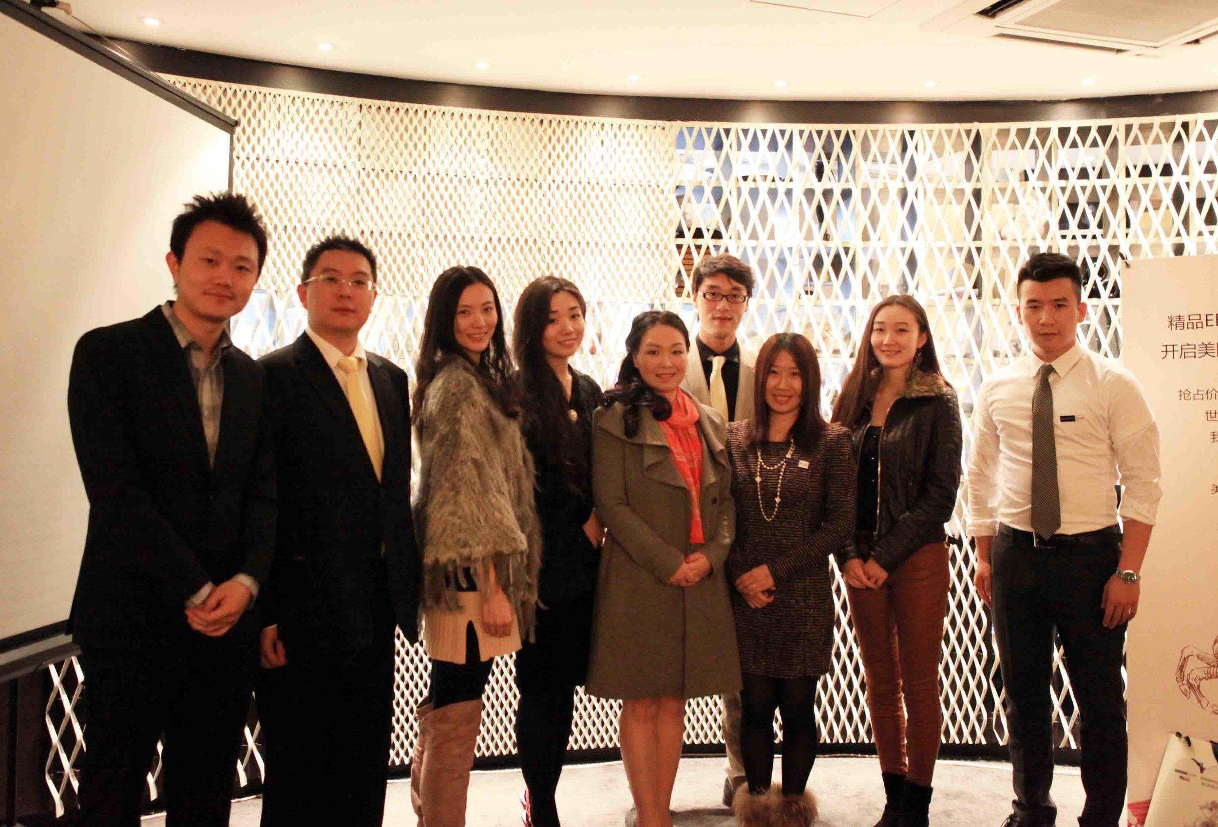 Nov 2013 Reception Event in Beijinga.jpg