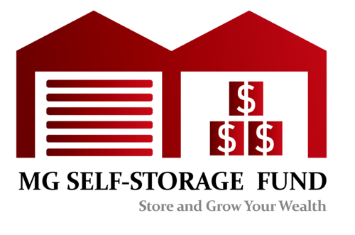 MG Self Storage Fund.png