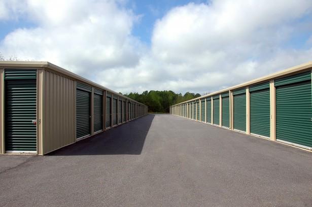 storage-warehouse-facility.jpg