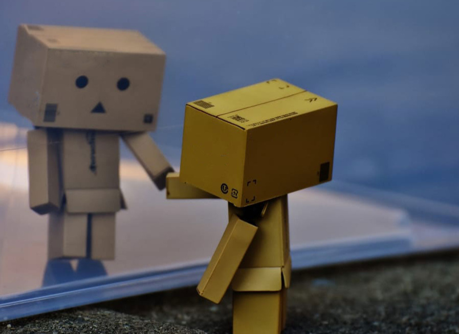 cardboard-robot3.jpg