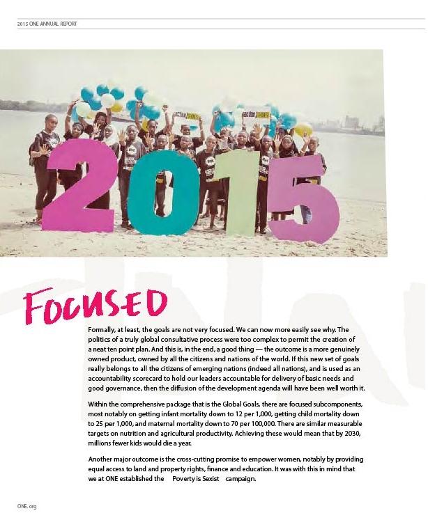 ONE_Annual_Report_2015 2.jpg