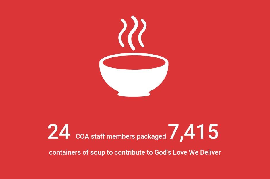gods-love-we-deliver (1).png