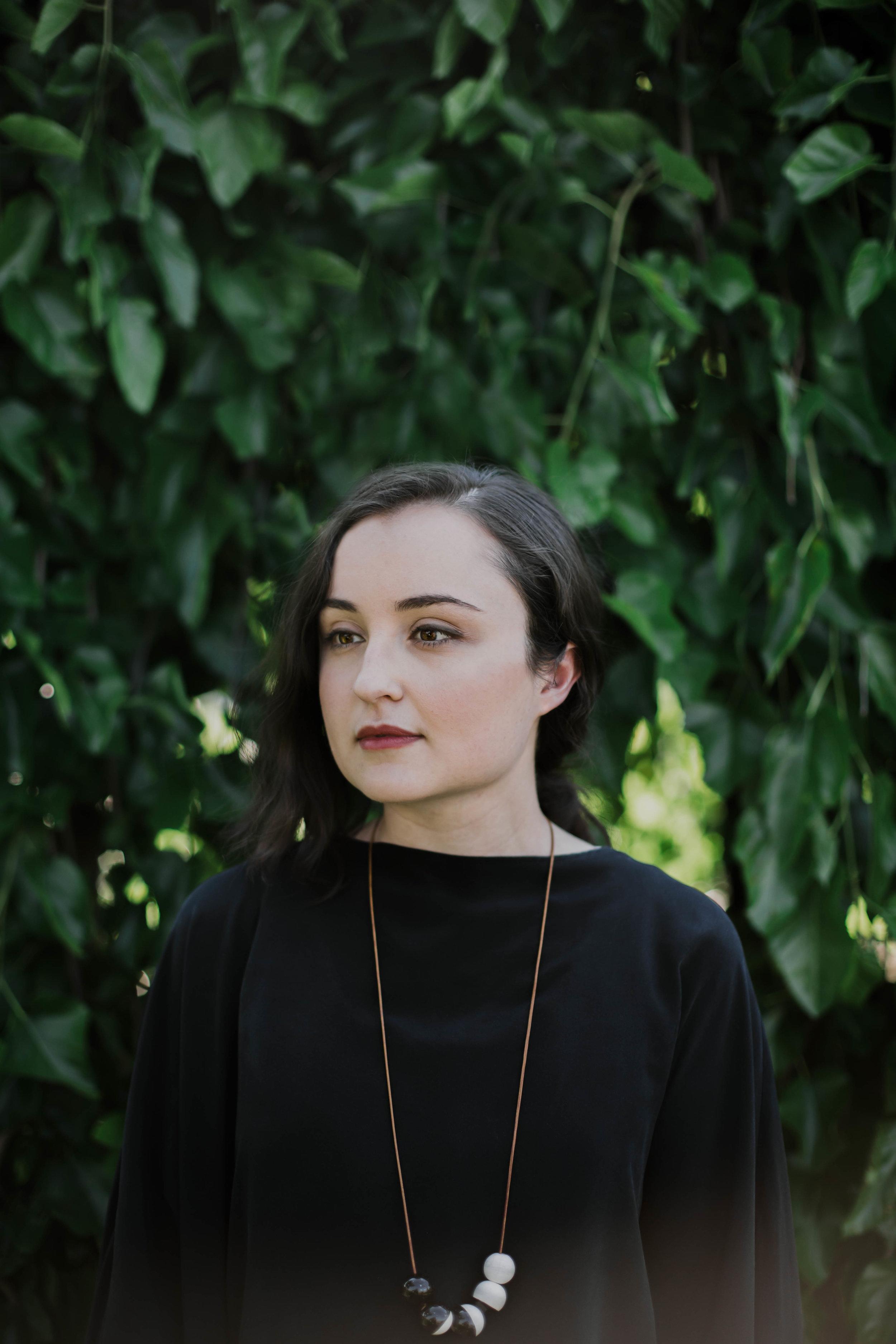 Amanda Nolan | Freelance Wisdom