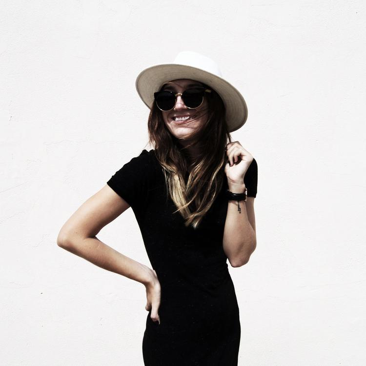 Corina Nika | Freelance Wisdom