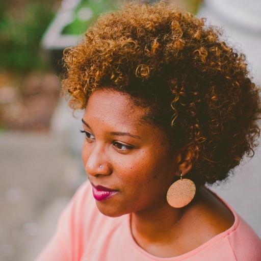 Dondrea Owens | Freelance Wisdom