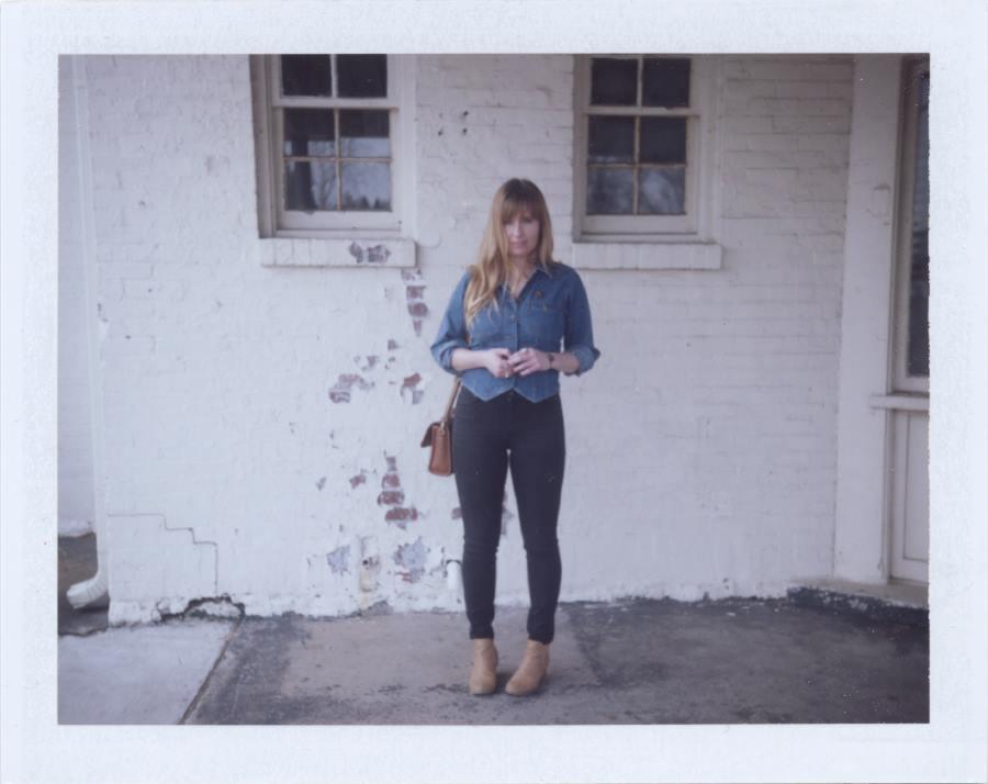 Frances Foster | Freelance Wisdom