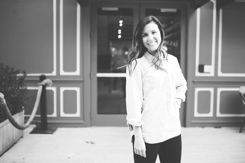 Jessica Post | Freelance Wisdom