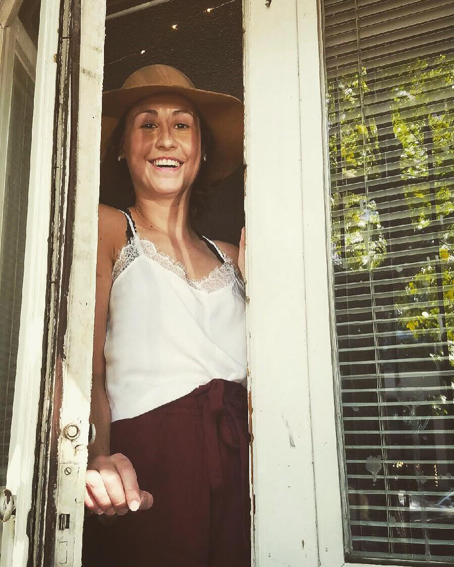 Olivia Moore | Freelance Wisdom