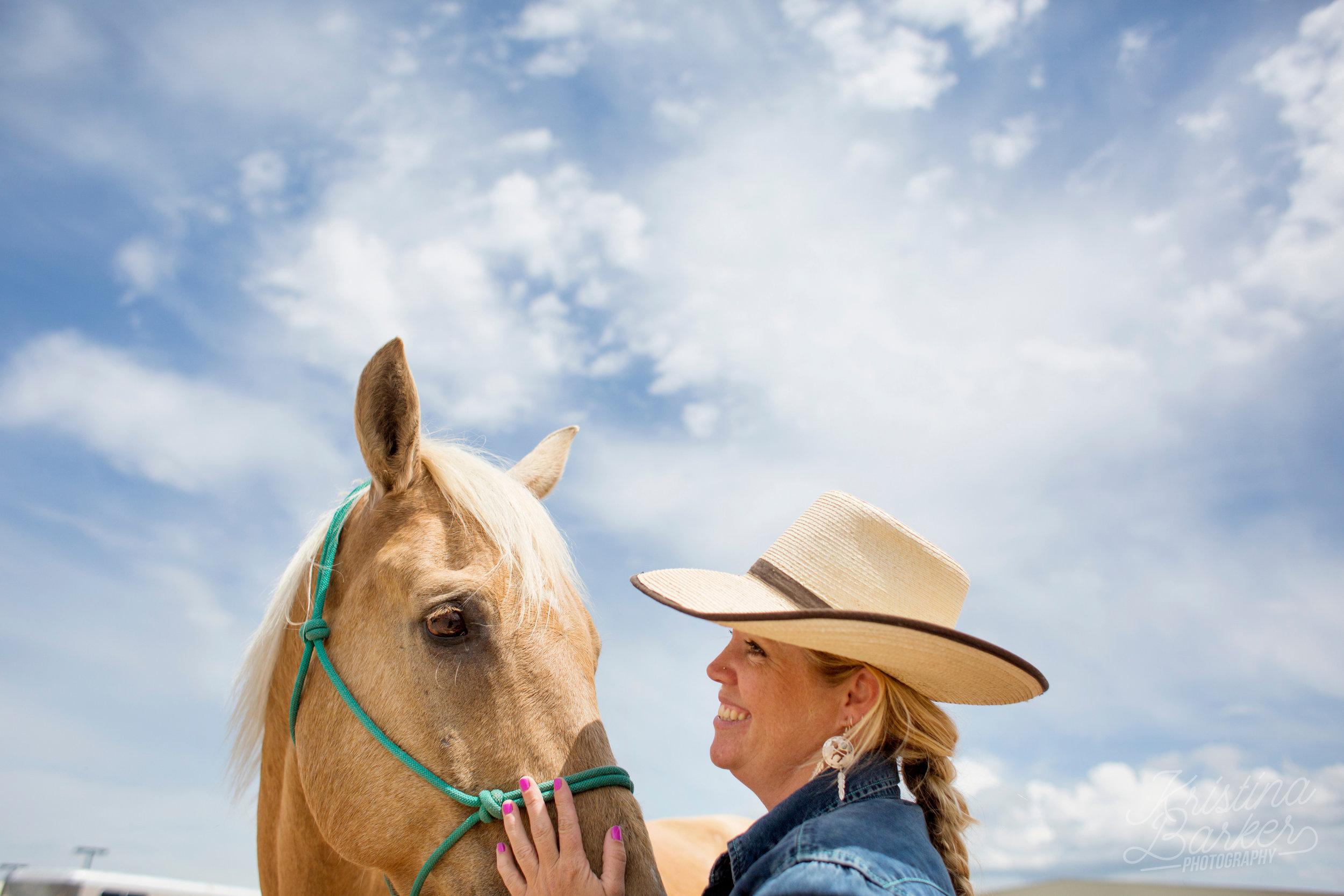 Jennifer Zeller | Freelance Wisdom