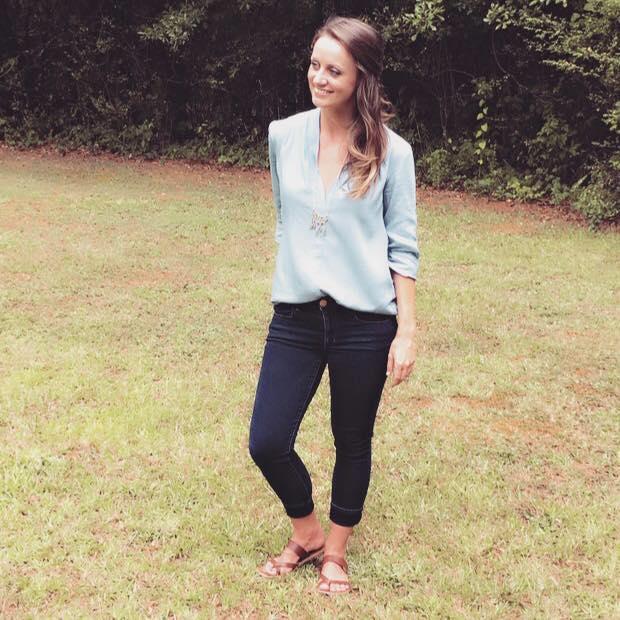 Beth Ward | Creative Lady Directory