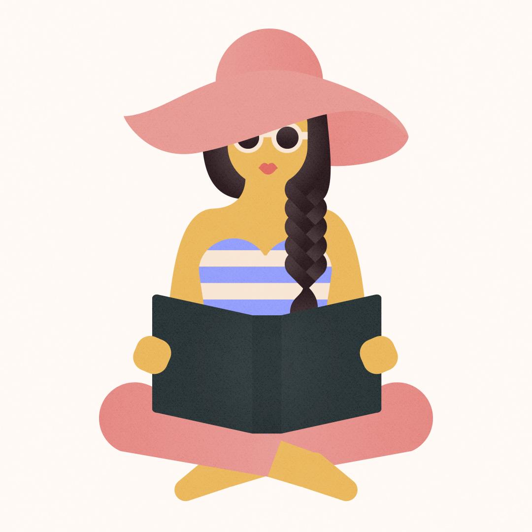 Meeta Panesar | Creative Lady Directory