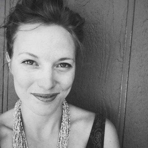 Sam White | Creative Lady Directory