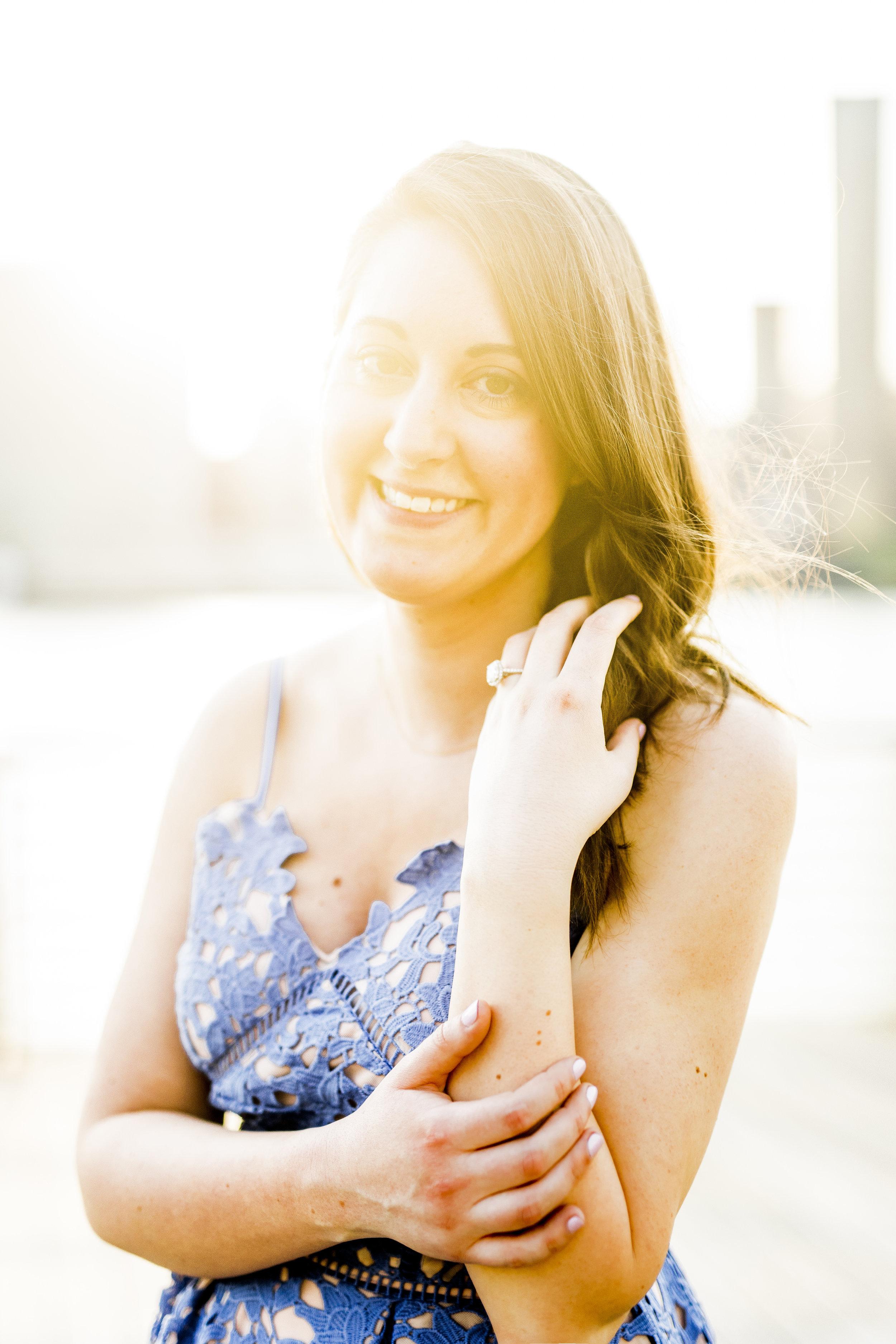 Jill Delavan | Creative Lady Directory