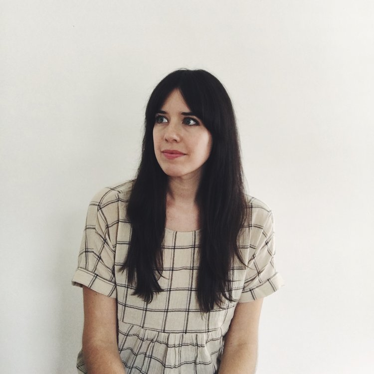 Caroline Corrigan | Creative Lady Directory