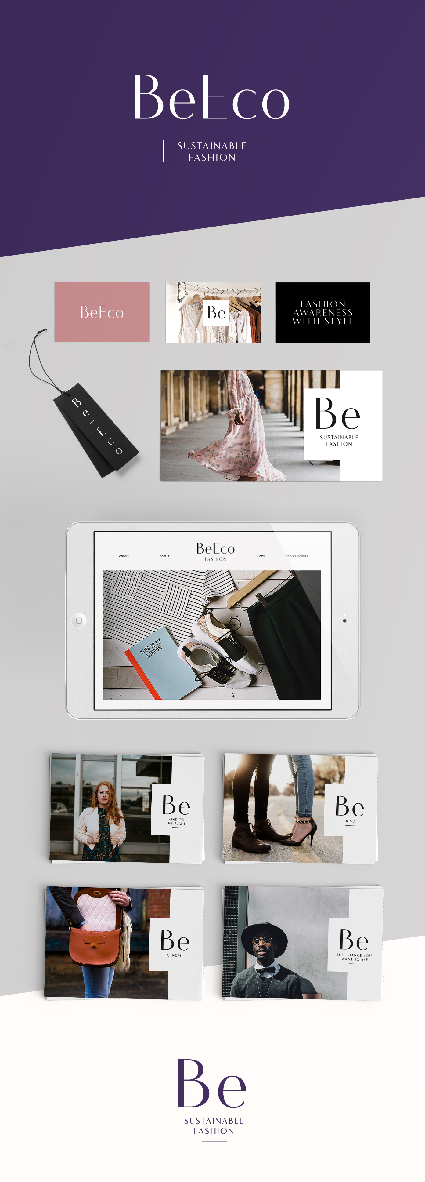 Alicia Carvalho | Creative Lady Directory
