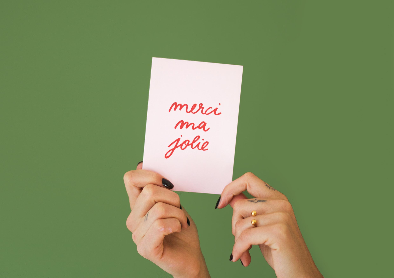 Melanie Johnsson, Creative Lady Directory