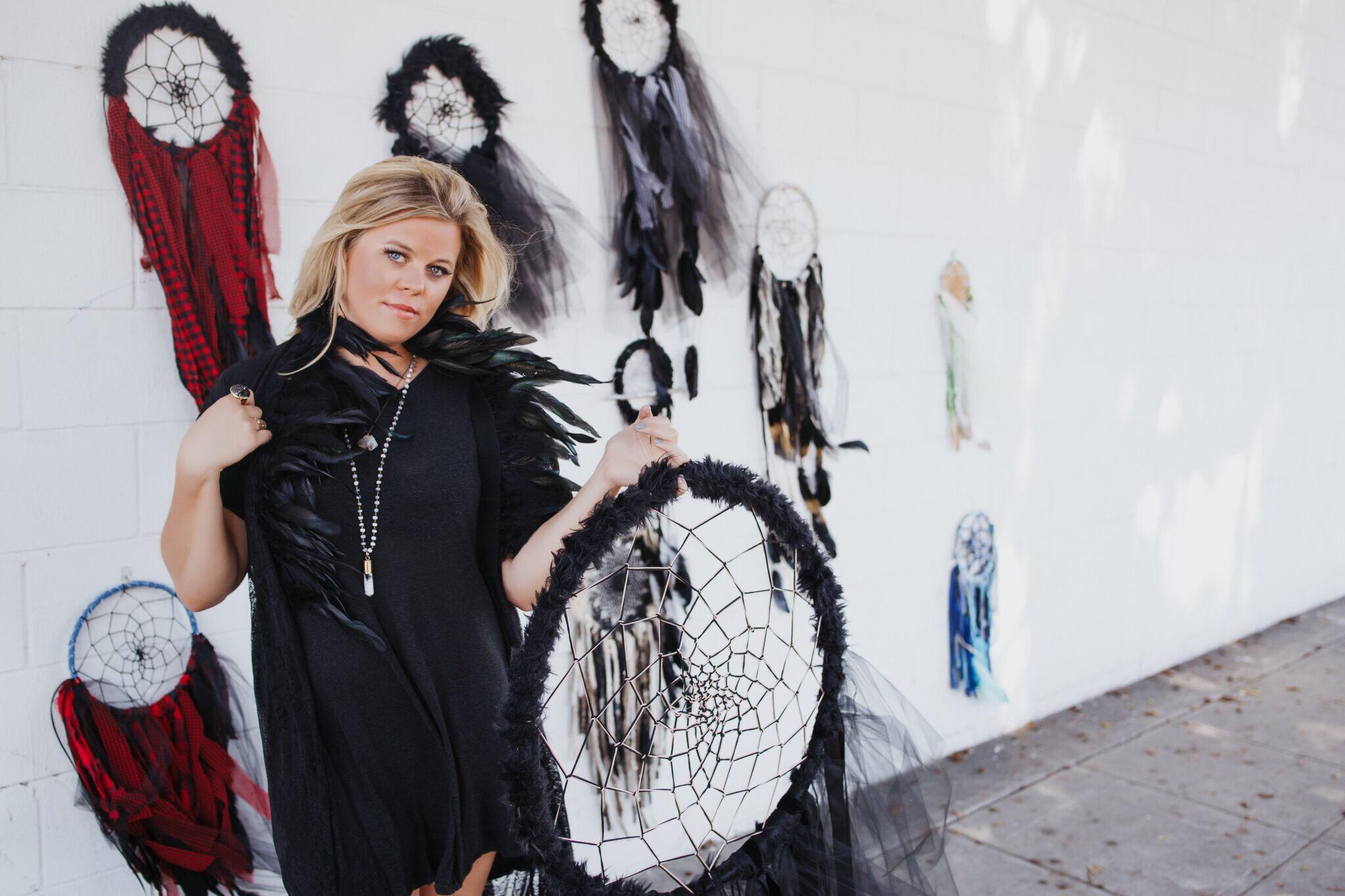 Amy Congleton | Creative Lady Directory